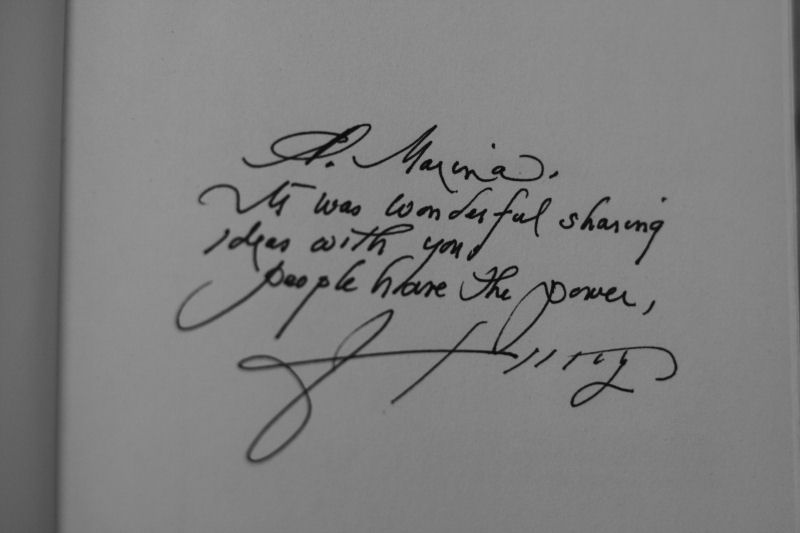 patti-smiths-autograph